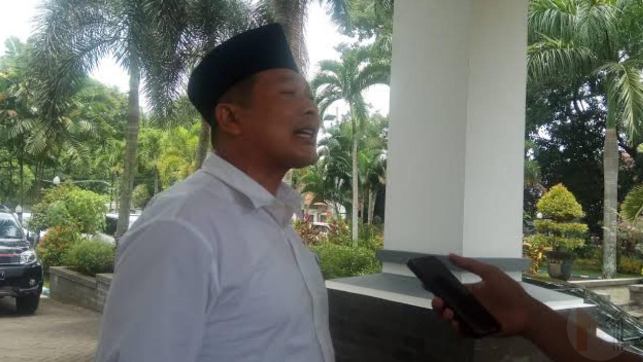 DPRD Kabupaten Malang Batalkan Agenda Kunjungan Kerja Luar Daerah