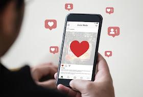 igsocial marketing no instagram