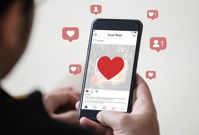 instagram branding how to build brand ig social media marketing insta smm