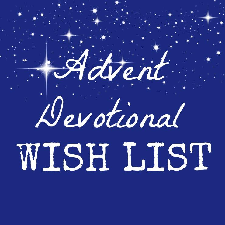 advent devotional devotions christmas readings advent candle readings advent wreath readings advent season advent devotional booklets advent bible study