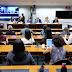 Câmara debate projetos para regular alimentação escolar