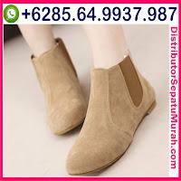 Grosir Sepatu Murah Surabaya, Grosir Sepatu Murah, Grosir Sepatu Wanita, +62.8564.993.7987