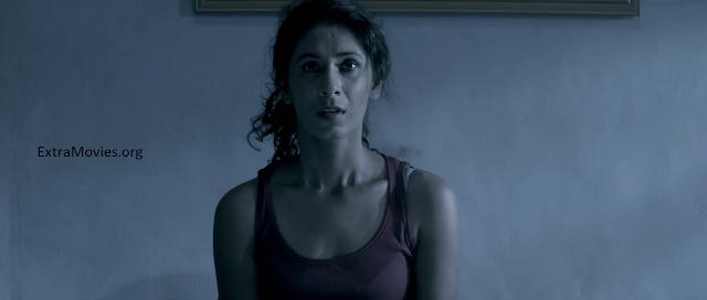 Mona Darling 2017 hindi movie hdrip free download