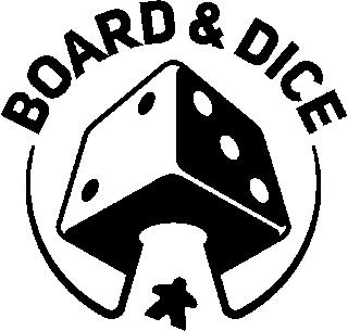 https://boardanddice.com/