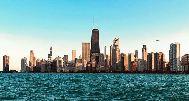 Градоначелница Чикага Лори Лајтфут прогласила је Видовдан празником града Чикага. #Vidovdan #Čikago #Kosovo #Metohija #KMnovine #vesti  #RTS #Kosovoonline #TANJUG #TVMost #RTVKIM #KancelarijazaKiM #Kossev