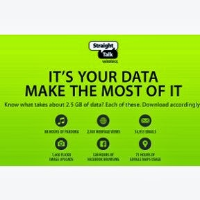 how to add data tracfone