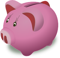 donde invertir dinero en internet