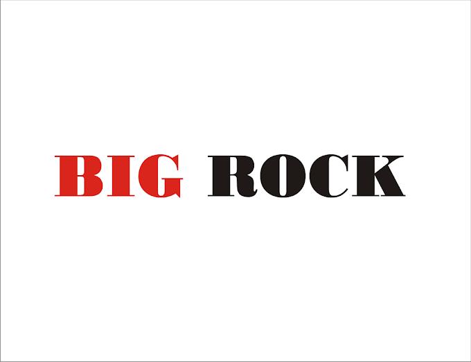Bigrock Coupon Code-ProCoupons