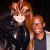 """Troy Carter: """"Lady Gaga es fenomenal y siempre creímos en ella"""""""