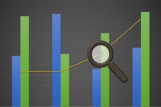 best brokerage for penny stocks reddit