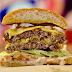 Manila's Sweet Ecstacy Burger Is One Of The World's Best