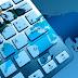 WIPO Lex – Sentencias: ¡Se pone en marcha la base de datos mundial gratuita sobre resoluciones judiciales!