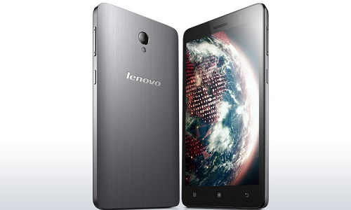 price of best lenovo mobilephone in Saudi Arabia and Egypt