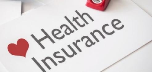 Asuransi Kesehatan Individu