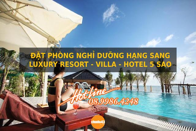 08 9986 4248 | 0899864248 | Hotline Nghỉ Dưỡng Hạng Sang tại Đà Nẵng
