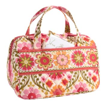 Cloth Bags How To Wash Vera Bradley Lunch Bag