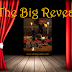 Tarot Tuesday's Big Reveal for August 14!