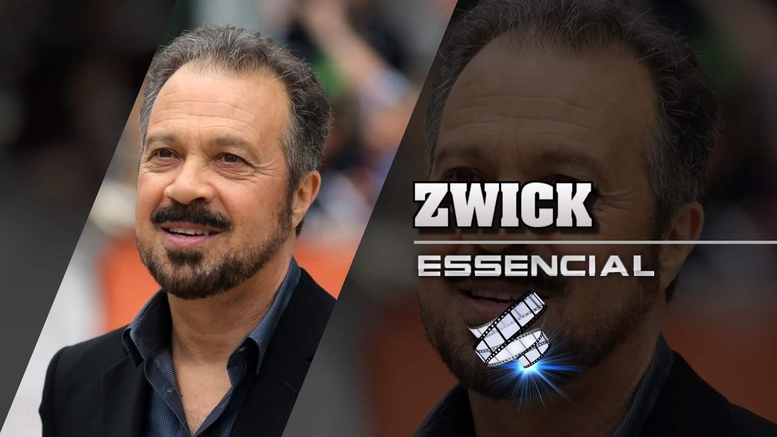 edward-zwick-10-filmes-essenciais