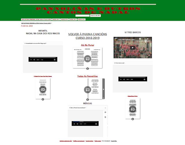 https://sites.google.com/site/nadal2015pedrosalatas/home/nadal-2018