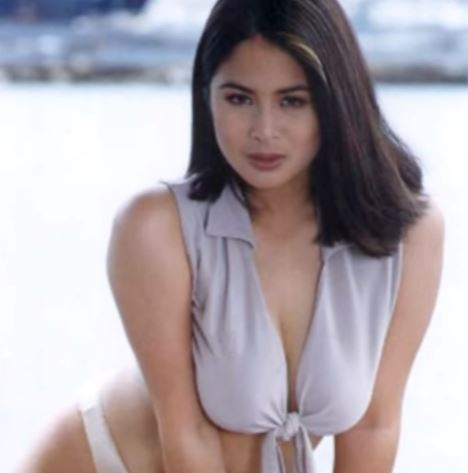 THEN and NOW Photos of The Sexy Stars In The Showbiz Industry!