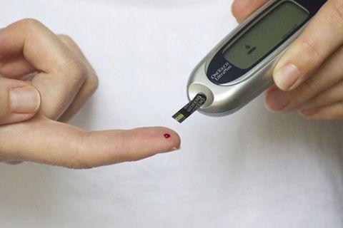 olahraga untuk diabetes