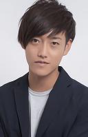 Hyuuga Daisuke