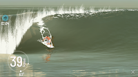 true surf juego movil 03.PNG