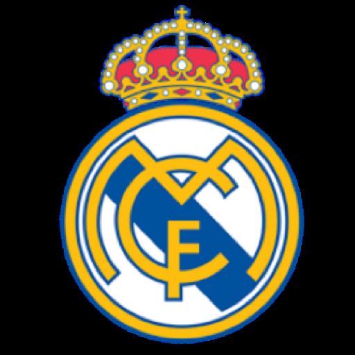 Kit Real Madrid DLS