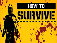 http://www.mygameshouse.net/2017/05/how-to-survive.html