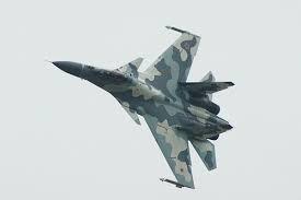 रक्षा मंत्रालय ने रूस से 21 मिग -29 सहित 33 नए लड़ाकू जेट की खरीद को मंजूरी दी: