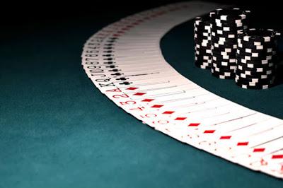 Cara Lakukan Prediksi Menang Permainan Poker Online