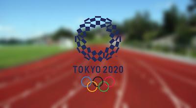 Jadual Olahraga Sukan Olimpik 2020 Malaysia (Keputusan)