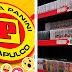 16 de octubre, ¡inauguración de Tienda Panini Acapulco! 20% de dto. en todo