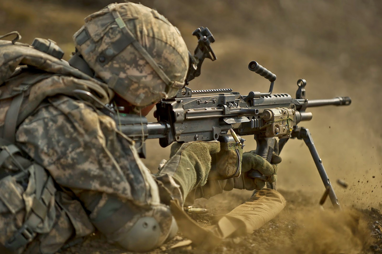 Best Wallpaper: USA Army Wapens Hd Wallpapers Free Download