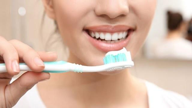 Έρευνα: Το συχνό βούρτσισμα των δοντιών μέσα στη μέρα μειώνει τον κίνδυνο εμφάνισης διαβήτη