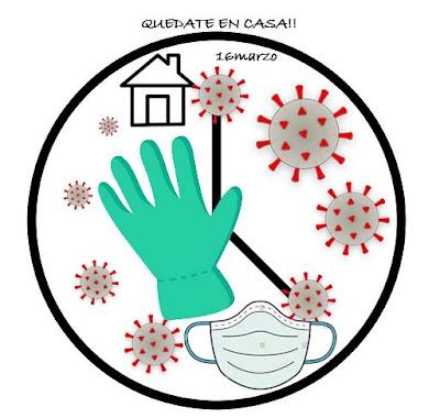 Yomequedoencasa-estevirusloparamosunidos-covid19
