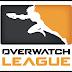 Overwatch League - Deux équipes rejoindront l'Overwatch League au lancement de la saison 2019.