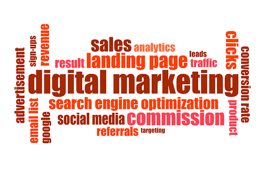 How to learn Digital Marketing? Part 3 What is Digital Marketing?