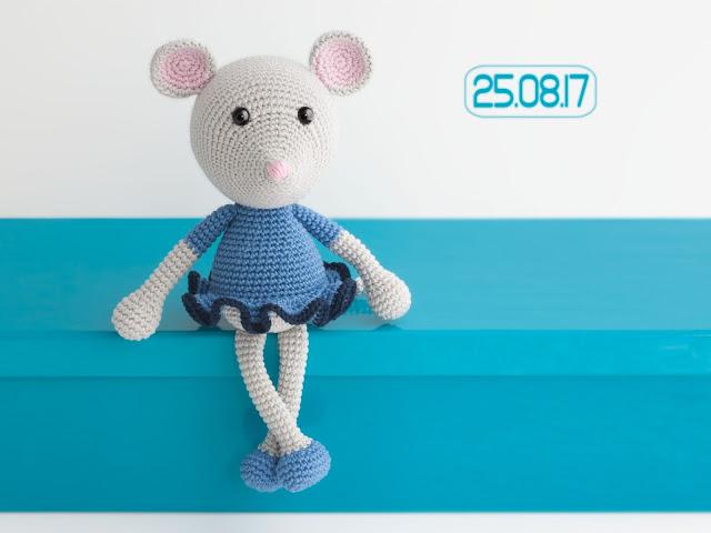 amigurumi-mouse-raton-ratita