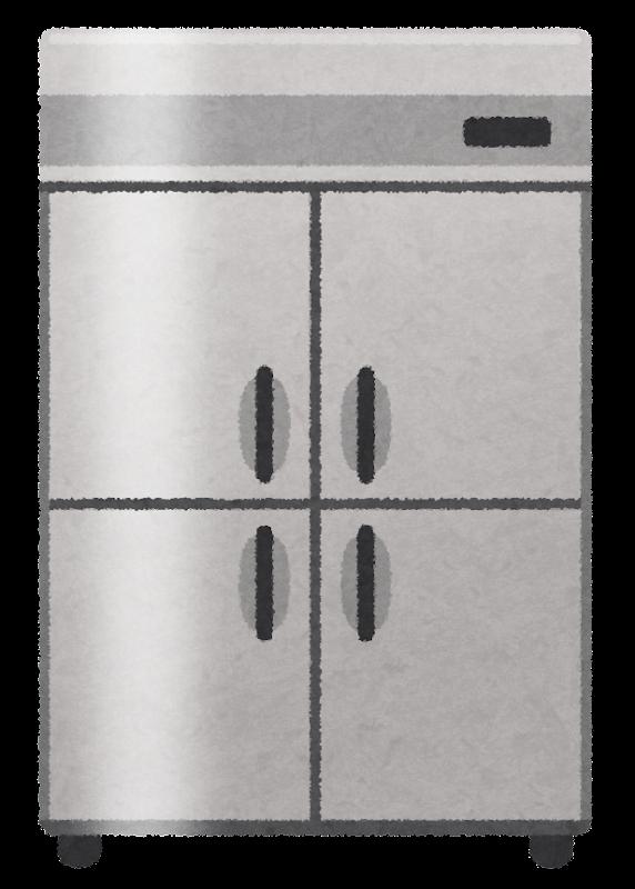 冷凍庫の収納アイデア15選|あると便利な100均グッズ