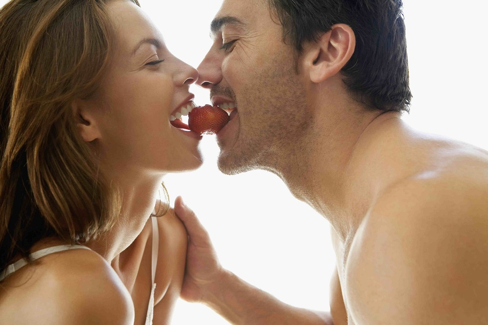 O que todo casal precisa saber sobre Sexo