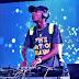 DOWNLOAD MP3 : Vigro Deep – Lekhandele (feat. Candy Tsa Mandebele)(2020)