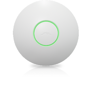 Wifi UniFi AP LR