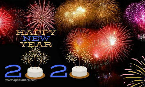 anniversary wishes, happy birthday wishes, email greetings, formal email greetings, cool photos