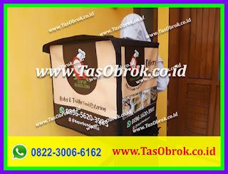 toko Harga Box Fiberglass Surabaya, Harga Box Fiberglass Motor Surabaya, Harga Box Motor Fiberglass Surabaya - 0822-3006-6162