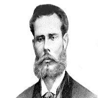 Resumen Biográfico de Arturo Michelena