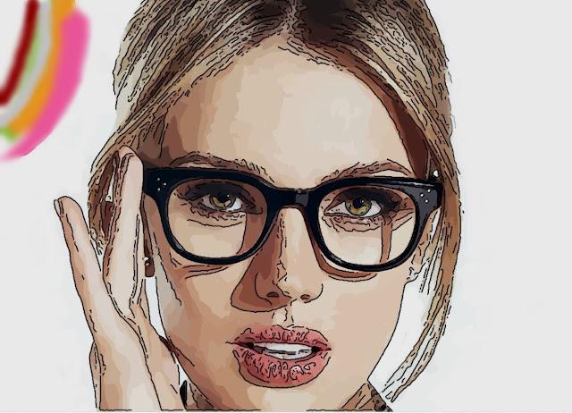 Deviasyon ameliyatı sonrası gözlük ne zaman kullanılabilir? - Septoplasti ameliyatı sonrası gözlük kullanımı - Burunda kıkırdak eğriliği ameliyatı sonrası gözlük takılabilir mi? - Deviasyon operasyonu ameliyatı sonrası gözlük ne zaman takılabilir?