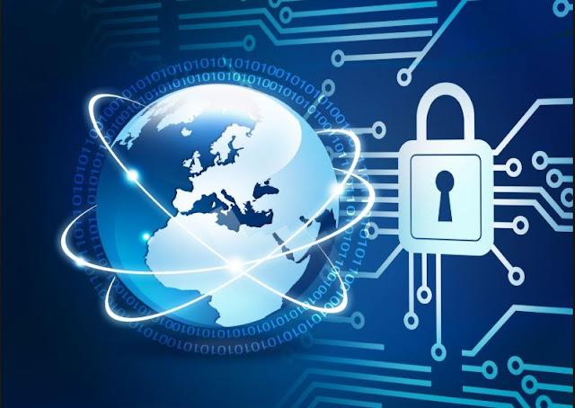 دورة حماية تطبيقات الويب  web application security