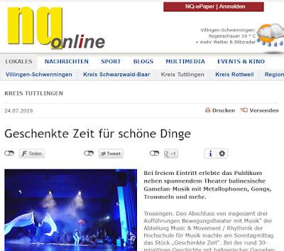 https://www.nq-online.de/nq_51_46604_Geschenkte-Zeit-fuer-schoene-Dinge.html
