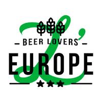 Cervecería L'Europe